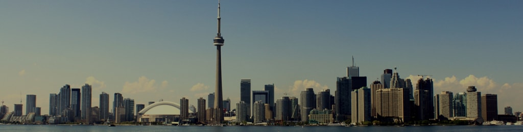 Study Abroad in Canada – Know The Requirements For Indian St... via unistride