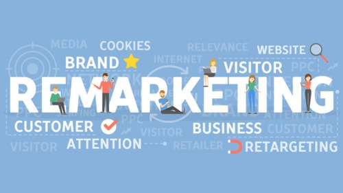 4 Remarketing Campaigns That Your Business Should Launch
