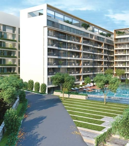 5 Major Reasons To Choose 4 BHK Apartments in Dehradun