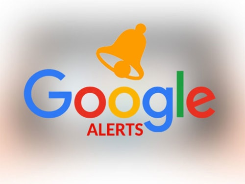 Alert for all Google Adwords 2019 examination candidates