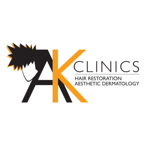 AK Clinics's COVER_UPDATE via AK Clinics
