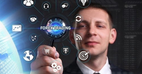 Tips to Survive and Make Profits in Forex Trading in 2019