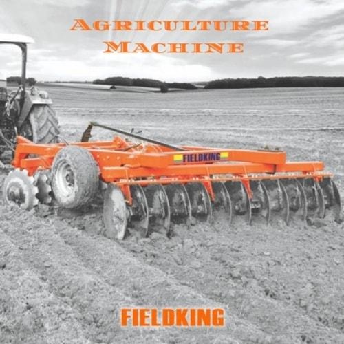Agriculture Machine :: Agricultureequipment