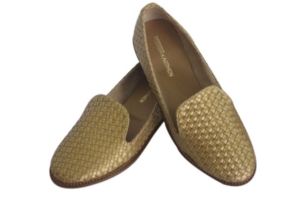 Ladies Safety Shoes Online via Lagaam