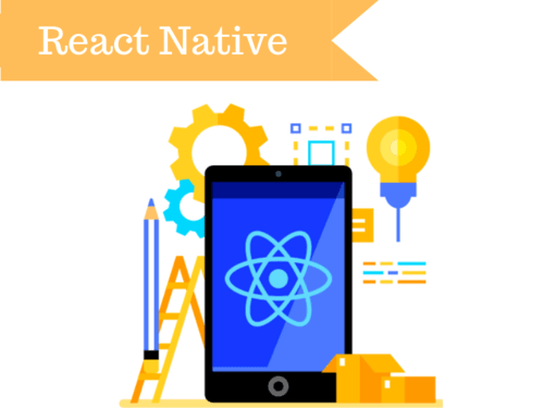 How React Native Can Empower Your Mobile App Development Process