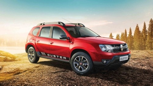 What are the best SUV cars you must own this year?