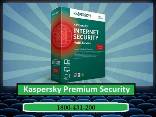 How to fine-tune Kaspersky antivirus settings?                                                                          #Antivirus                                     #... via CaitlingGriver