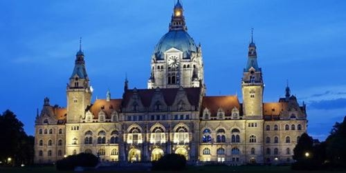 Study Abroad in Germany – Know The Requirements For Indian Students