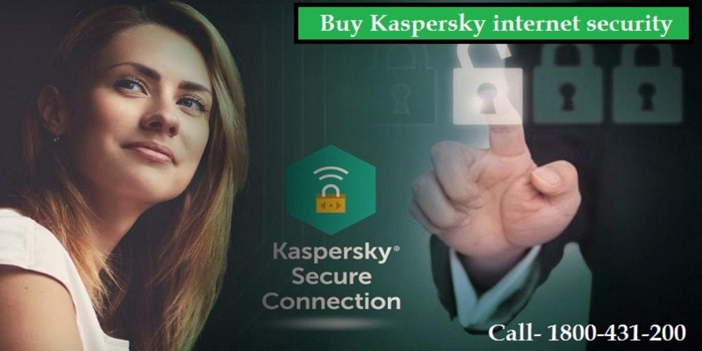 How to fine-tune Kaspersky antivirus settings?                                                                                  #Antivirus via CaitlingGriver