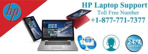 How to Diagnose and Fix an Overheating HP Laptop/HP Notebook