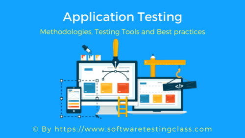 Web Application Testing Best Practices that you Must Keep in Mind