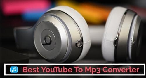 How to Convert YouTube Video to Mp3 via Tamanna Bhatia
