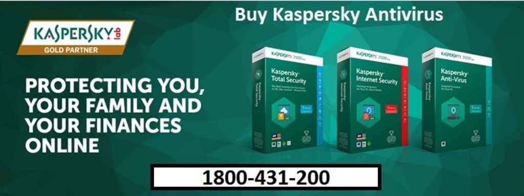 To configure and use safe money in Kaspersky Internet Securi... via CaitlingGriver