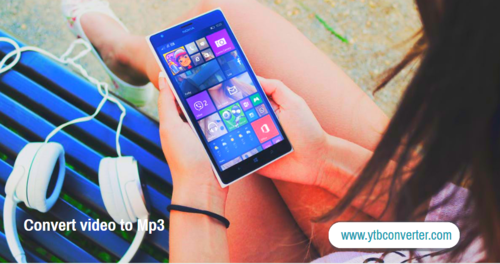 Online Mp3 converter via Tamanna Bhatia