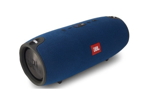 Jbl Extreme The Ultimate Portable Bluetooth Speaker