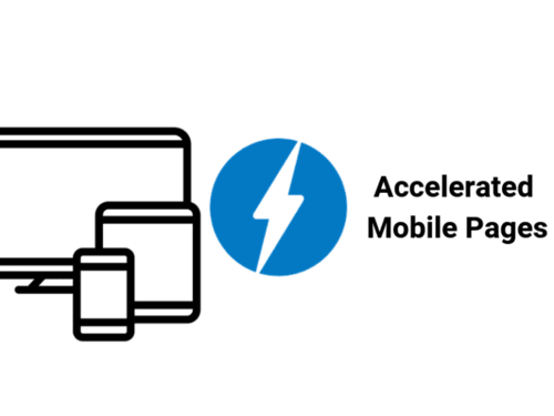 Basics and Advantages of Accelerated Mobile Pages @ via PeppyOcean