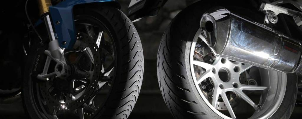 """Buy high performance bike tyres offered by ''vinstyres"""",most... via Bike Tyres in Malaysia"""