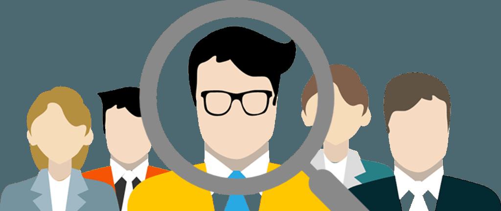 Looking to a #HireDedicatedWebsiteDesigner in #India? Get in... via Roselim