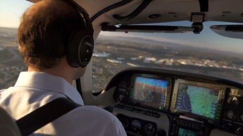 Best Flying School in Australia, Pilot Training, Flight School, Aviation Academy/ College
