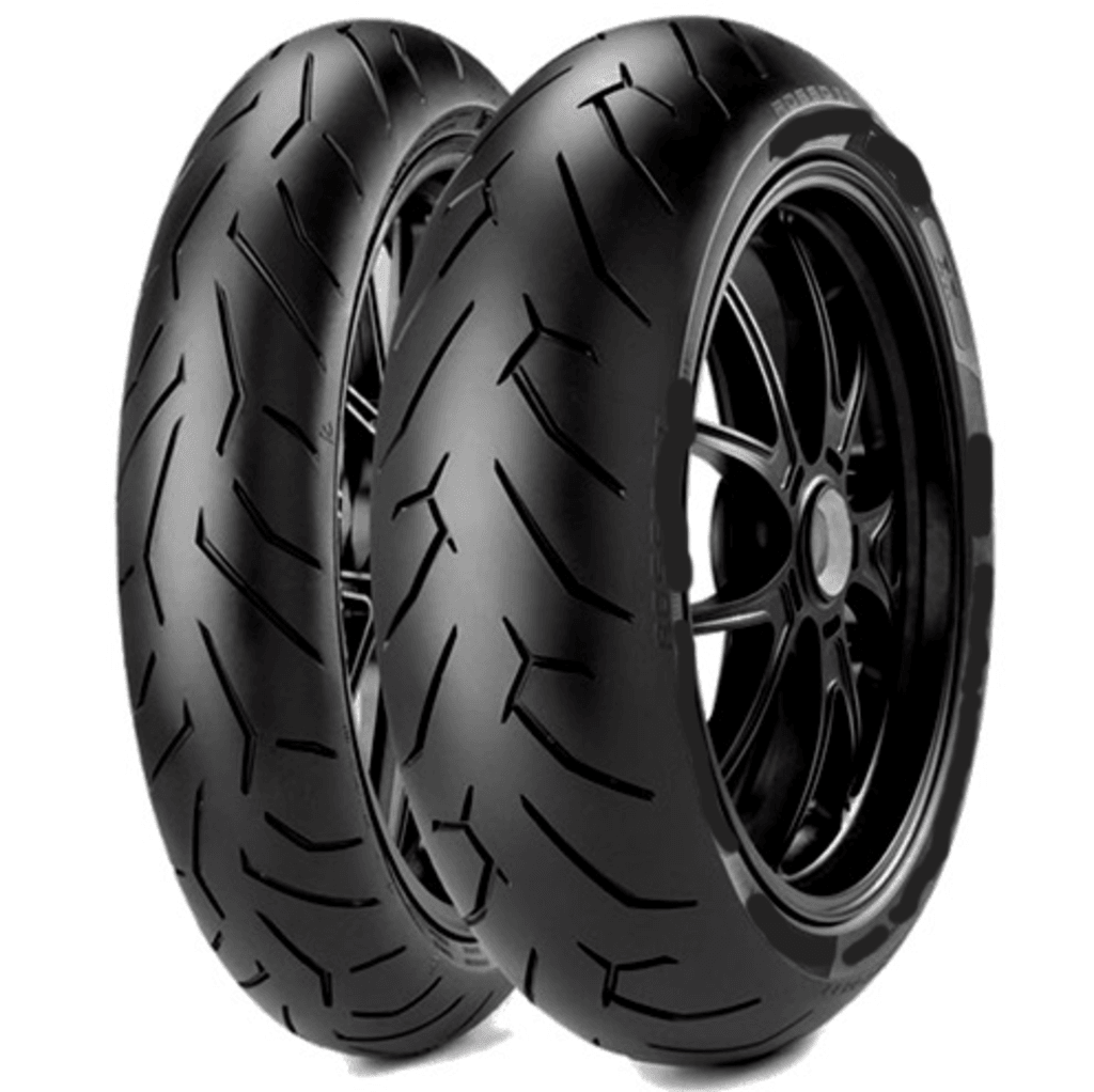 looking for whole sale supplier of super bike tires in Malay... via Bike Tyres in Malaysia