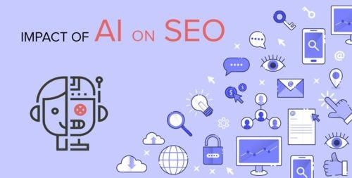 The Impact of Artificial Intelligence on SEO - ShortPixel Blog
