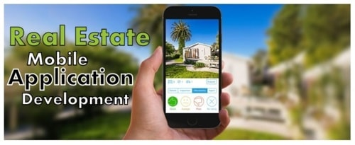 The Benefits of Cross Platform App Development for the Real Estate Industry