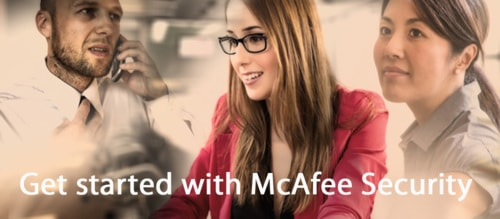 McAfee.com/Activate - Enter 25-digit activation code - Activate McAfee
