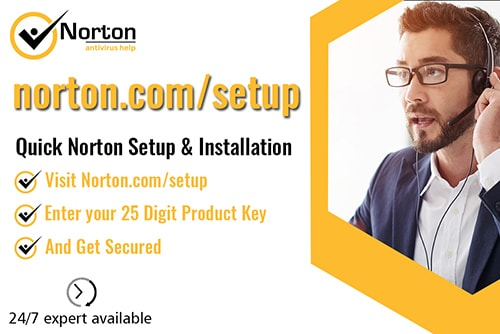 Norton is one of the best and known antivirus for serving th... via Aida Martin
