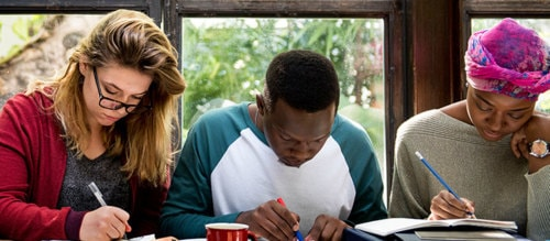 Colleges in East London – A Bridge to the Better Futures
