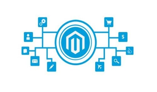 Top 4 Magento Extensions To Use In eCommerce Websites