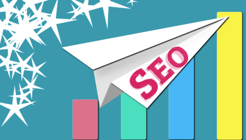 Techniques to skyrocket your SEO in 2019 - Vicky Tech