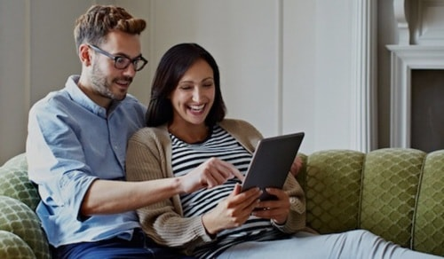 Online Payday Loans Great Relief For Australian Citizens via Erston Napyer