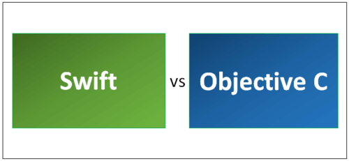 Objective-C vs Swift - Which One is Better Suited for iOS Development?