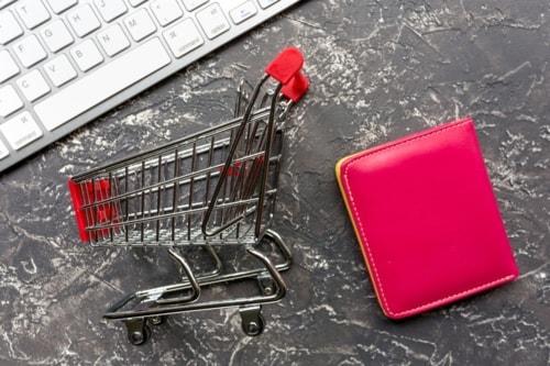 eCommerce Development Company in New York via Kaylee Gavin