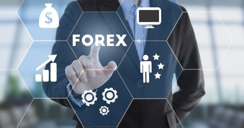 Forex Trading For Beginners - 4 Important Tips To Remember