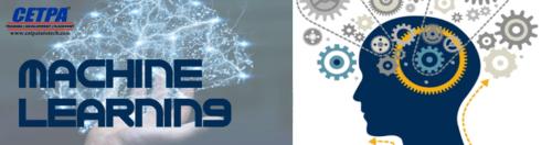 Machine learning Training in Noida | Machine learning Training Institute in Noida