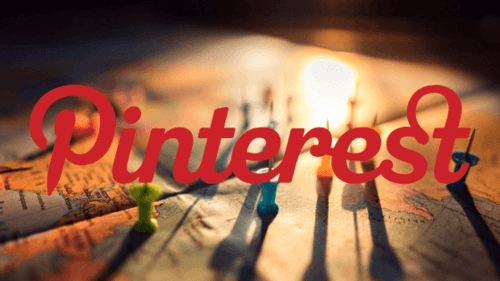 How to Verify Your Website on Pinterest- In Depth Guide - GeekyPlug