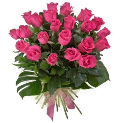 YuvaFlowers - Send Flowers In Delhi Within 3 Hours via Rakesh Singh