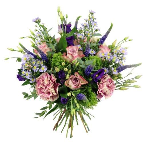 YuvaFlowers - Send Flowers In Ghaziabad Within 3 Hours via Rakesh Singh