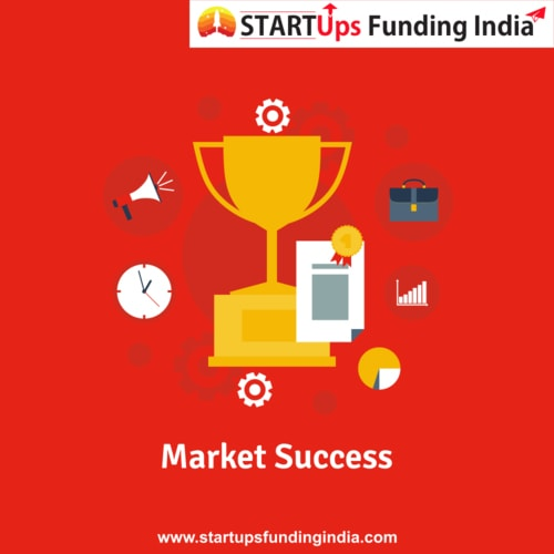 Startup Funding Company in Delhi via Startup Funding India