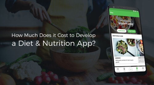 Online #Nutrition_App has high demand in recent times.                                     If yo... via Rachana