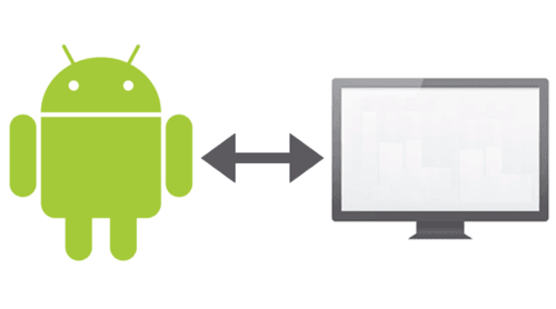 How to Transfer Files from Android to PC without USB Cable?