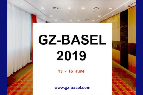 GZ-BASEL 2019 via GaleriaZero
