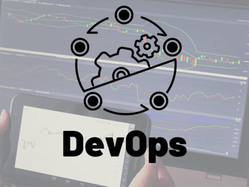 Know How to Achieve Success in DevOps? | XongoLab Technologies LLP