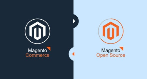 Magento Commerce Cloud: Why it is Ideal Choice for Business ...