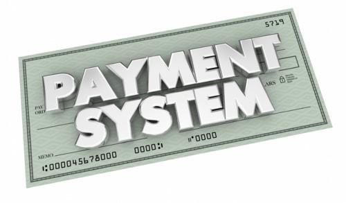 Payment Gateway Solutions in New York! via Kaylee Gavin