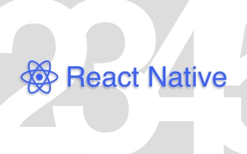 Why React Native is the Future of Cross Platform App Development