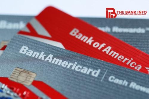 Bank Of America EDD Card Login, Activation, Password Retrieving Process - The Bank Info