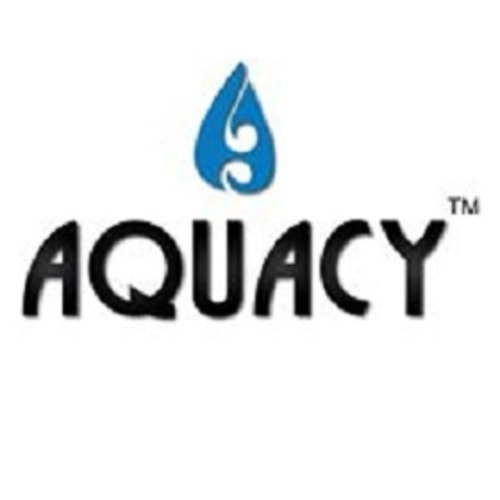 Affordable Dive Watches                                     Buy water resistance and classic goo... via Aquacy Watches
