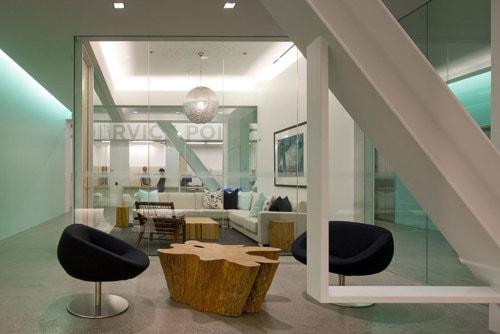 Best Interior Design Company in Delhi